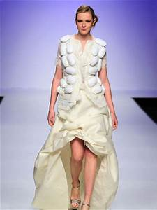 the 14 ugly wedding dresses idreamz media With ugly wedding dresses