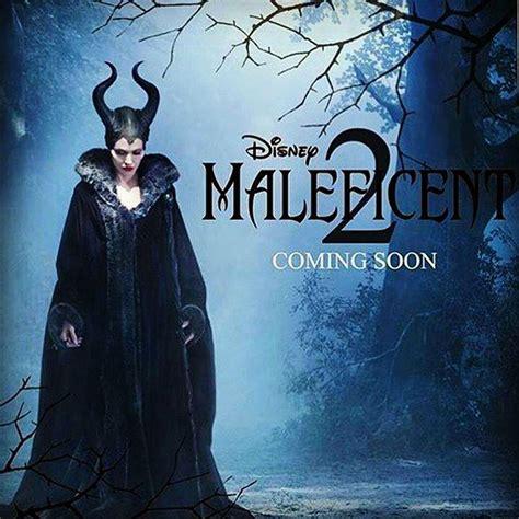 maleficent  neues filmplakat sorgt fuer aufregung