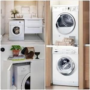 Unterlage Waschmaschine Ikea : ikea verstecken k che in 2019 washing machine ikea ~ Watch28wear.com Haus und Dekorationen