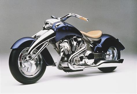 Honda Valkyrie Rune Nrx 1800. Ebay