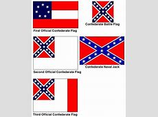 confederate zobop republic