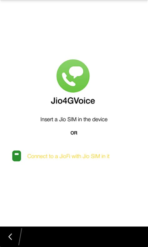 how to activate jio voice call blackberry forums at
