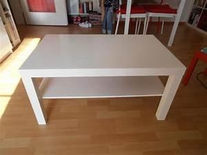 Ikea Couchtisch Weiß : ikea lack couchtisch sofatisch in wei 90x55x45 in stuttgart ikea m bel kaufen und verkaufen ~ Eleganceandgraceweddings.com Haus und Dekorationen