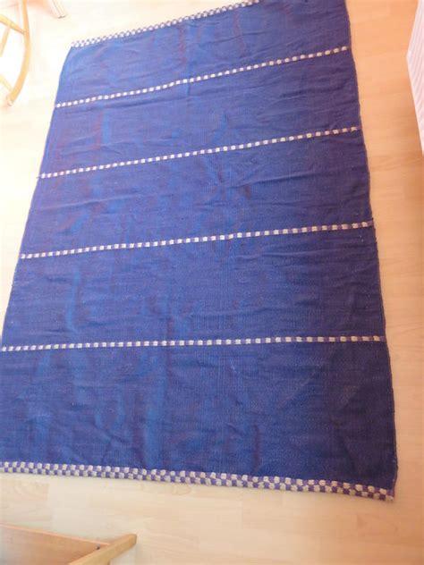 Gudrun Sjöden Teppich gudrun sj 246 den teppich in n 252 rnberg teppiche kaufen und
