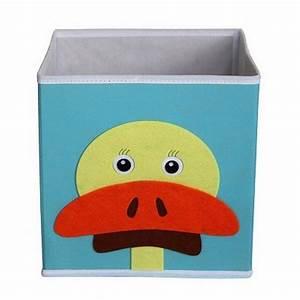 Aufbewahrungsbox Für Kinder : hti line aufbewahrungsbox f r kinder online kaufen otto ~ Whattoseeinmadrid.com Haus und Dekorationen