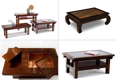coffee table designs pdf diy asian coffee table plans basement storage