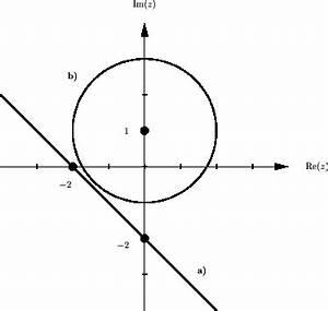 Grenzwerte Von Funktionen Berechnen : mathematik online test differentiation von funktionen ~ Themetempest.com Abrechnung