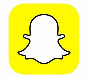 Snapchat Logo, Snapchat Symbol, Meaning, History and Evolution