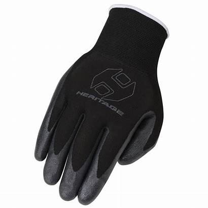 Gloves Glove Utility Heritage Performance Riding