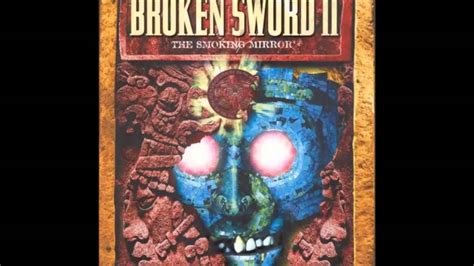 We did not find results for: Broken Sword 2 The Smoking Mirror OST Musicians Quaramonte 3 - YouTube