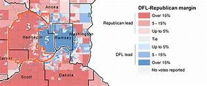 Could Minnesota's 3rd District elect a Democrat? Here's ...