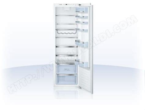 refrigerateur bureau 17 meilleures idées à propos de refrigerateur 1 porte sur