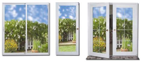 california sunrooms patio room windows and doors