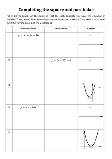 exact value trigonometry by pas1001 teaching resources tes