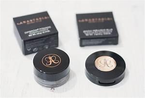 Anastasia Beverly Hills  Makeup  Feelunique