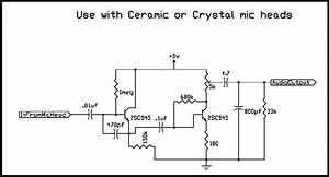 W2aew U0026 39 S D  Tone Control Circuit