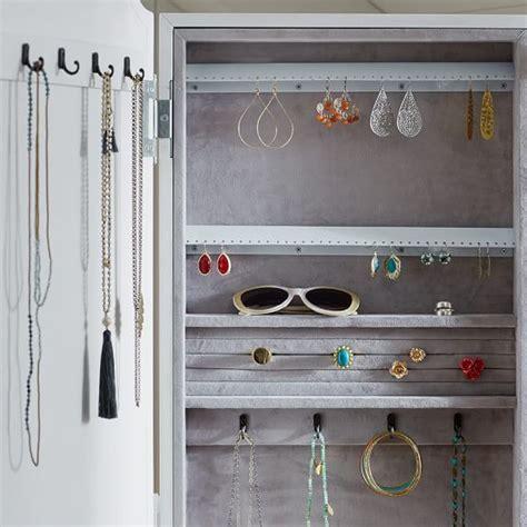 floor mirror jewelry storage jewelry storage floor mirror pbteen