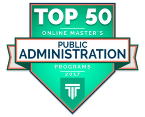 Top 50 Online Master Of Public Administration Programs 2017. Medical Exchange Austin Types Of Telemedicine. Can I Consolidate Private Student Loans. Ferris State University Admission Requirements. Medicare Part D Drug List Remediation Of Mold. Dish Network Abc Channel Number. Itt Tech Online Classes United Healthcare Org. Va Child Support Case Info Ips Online School. Soothing Solutions Wellness Center