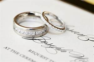 wedding rings different wedding band styles for the groom With grooms wedding rings
