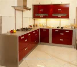 kitchen furniture for sale used kitchen cabinets for sale kitchen design