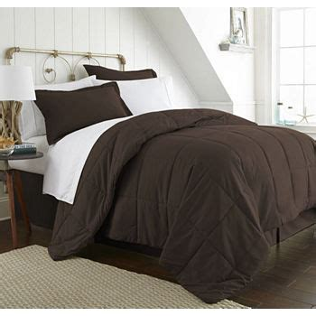 comforters bedding sets for bed bath jcpenney brown comforters bedding sets for bed bath jcpenney