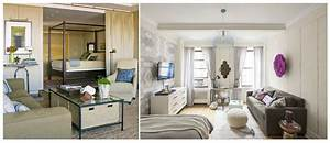 11 brilliant studio apartment ideas style barista With how to decorate a small studio apartment