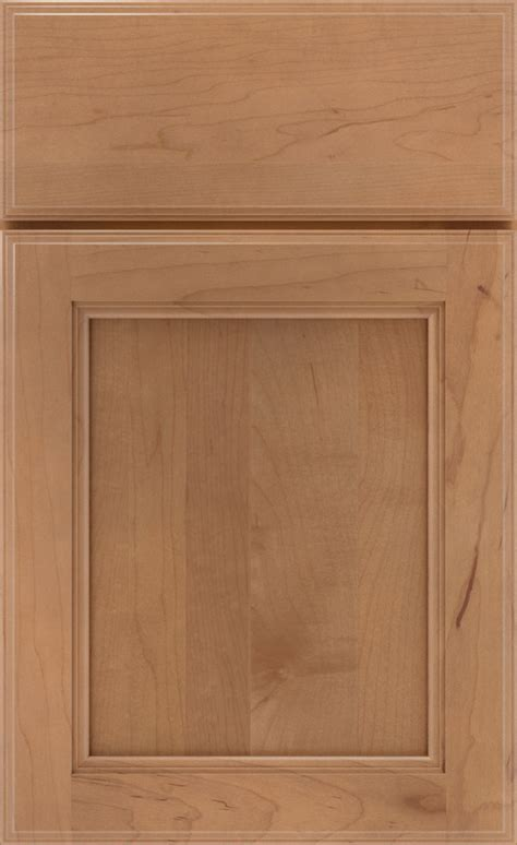kemper echo cabinet door styles baxter cabinet door style bathroom kitchen cabinetry