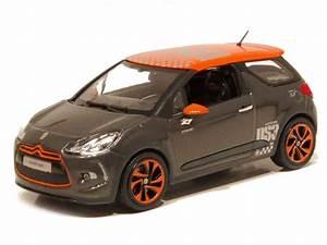 Citroen Ds3 Prix Neuf : citro n ds3 racing 2010 norev 1 43 autos miniatures tacot ~ Gottalentnigeria.com Avis de Voitures