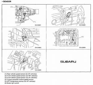 2003 Subaru Legacy Wiring Diagram Pdf : i have three codes coming up on my 2003 subaru legacy gt ~ A.2002-acura-tl-radio.info Haus und Dekorationen