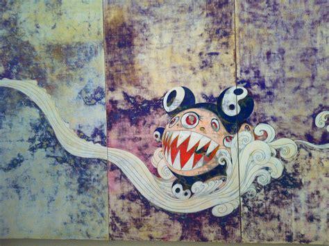 Portail des communes de france : Best 48+ Murakami Wallpaper on HipWallpaper   Louis Vuitton Murakami Wallpaper, First Love ...