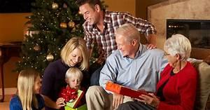 Geschenke Für Schwiegereltern : weihnachtsgeschenke das sind die besten geschenke f r die ~ A.2002-acura-tl-radio.info Haus und Dekorationen