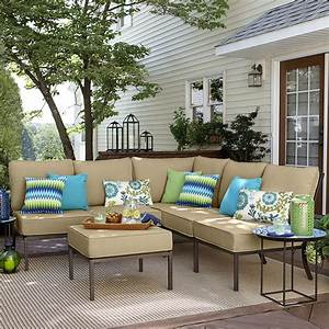 Compare Garden Oasis Seating Group Set Cover 22969144 ...