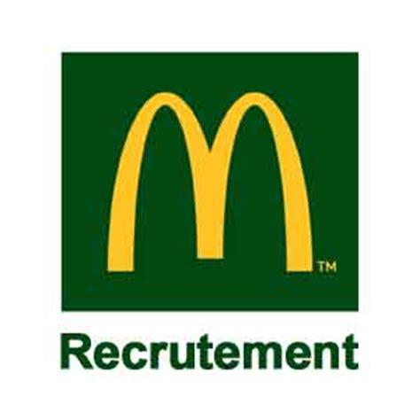 siege social macdonald macdonald recrutement espace recrutement