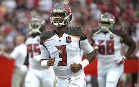 7 fanduel bargains for week 9 jameis winston 6 700