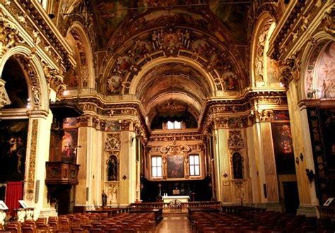 Fuoco Di Sant Antonio Interno S Antonio Abate 2 Foto Di Chiesa Di Sant Antonio