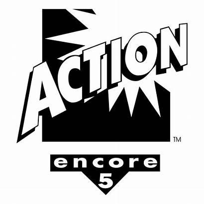 Action Vector Logos Minecraft Svg Casino 4vector