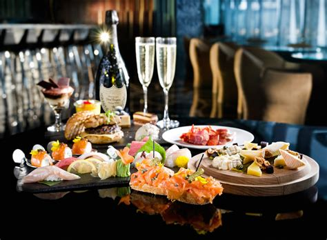 hong kong s best free flowing brunches the hk hub