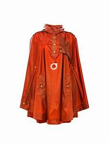 cape de pluie rainkooto With vêtements de pluie pour femme