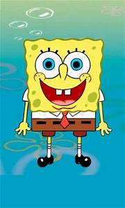 Download Spongebob Live Wallpaper for Android by WebApse ...