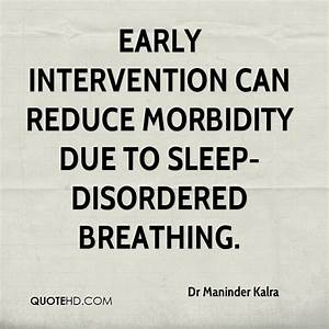 Early Intervent... Early Childhood Intervention Quotes