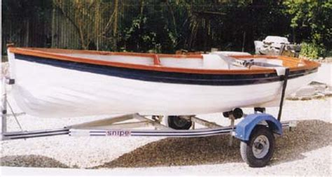 Origin Axis Boats For Sale by 2015 Clinker Wooden Rowing Dinghies Traditional 9ft 10ft
