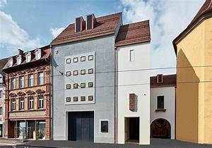 Outdoor Shop Freiburg : haus der graphischen sammlung christoph m ckler in freiburg im breisgau gardens interiors ~ Yasmunasinghe.com Haus und Dekorationen