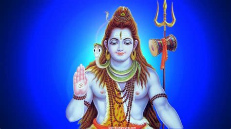 3d Hd Wallpapers Of God by Hindu God Hd Wallpapers 1080p 68 Images