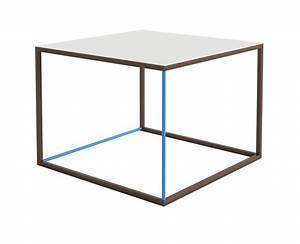 Verrückte Möbel Shop : beistelltisch 3 kolor von take me home stilherz ~ Markanthonyermac.com Haus und Dekorationen