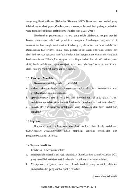 155440187 digital-20313353-t31494-isolasi-dan-elusidasi