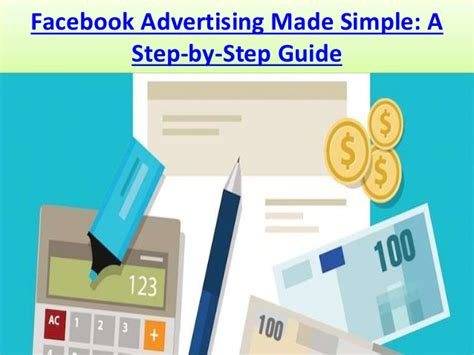 woocommerce made simple a step by step guide resources advertising made simple a step by step guide