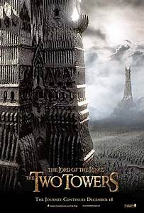 Lord Of The Rings: The Two Towers, The- Soundtrack details ...