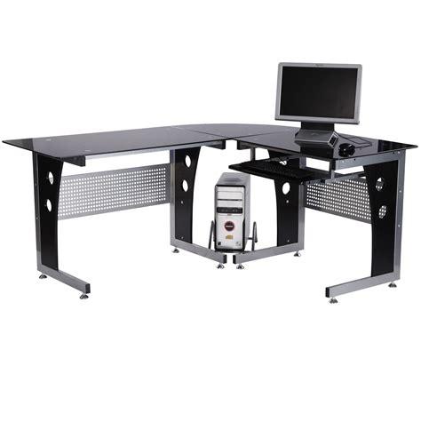 comment choisir pc de bureau bien choisir un bureau d 39 angle mon bureau d 39 angle
