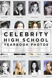 From Ashley Olsen to Beyoncé, 16 Awesome High-School ...