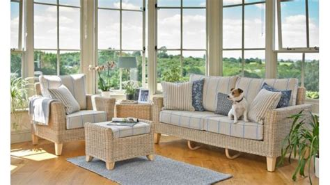 rattan conservatory furniture cane conservatory furniture holloways holloways